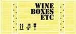 Wine Boxes Etc Logo