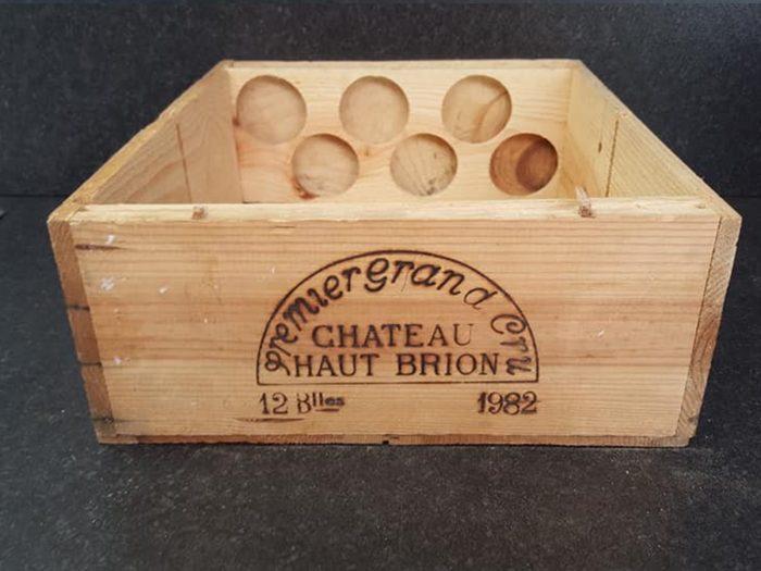 1982-Chateau-Haut-Brion