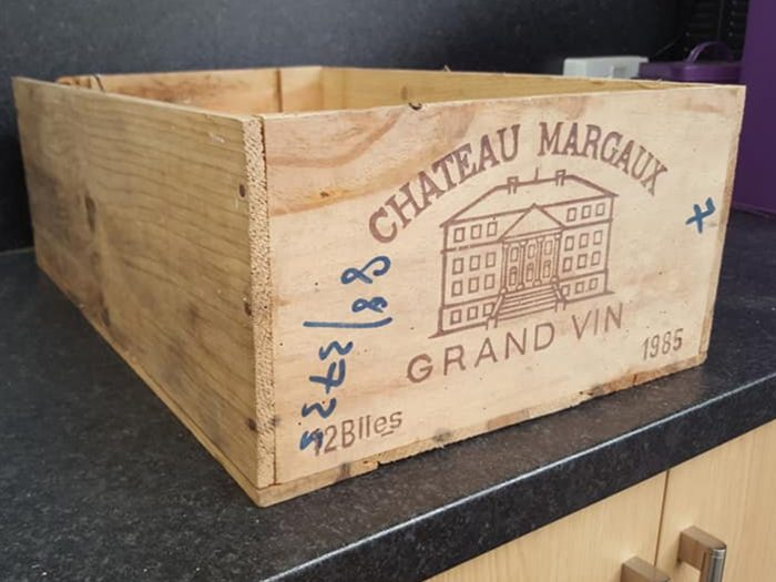 Home Page Wineboxes Crates And Creations Wine Boxes Etc