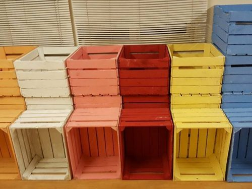 FCP-Painted-Fruit-Crates